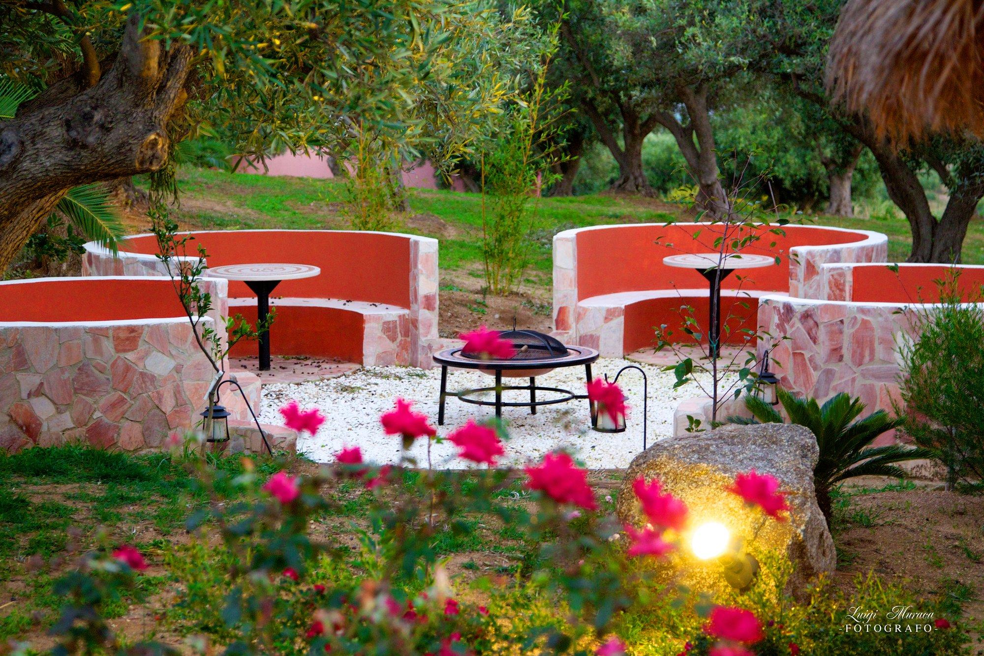 Location de maison avec piscine en italie